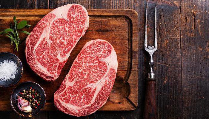 Какая часть говядины самая вкусная?